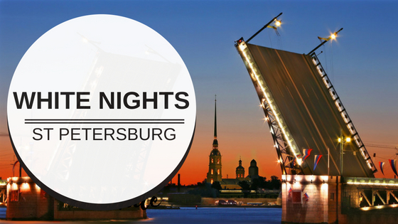 Top-things-to-do-during-the-White-Nights-1